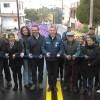 Deja Carnaval Porteño Saldo Blanco y más de 75 Mil Visitantes