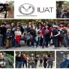 Fomenta la UAT observación de las aves en la región