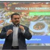 Promueve Turismo Tamaulipas vinculación educativa