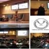 Fortalece UAT formación de psicólogos en temas de actualidad