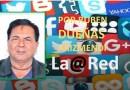 SIGUEN LAS OCURRENCIAS DEL SEÑOR PRESIDENTE, AMLO