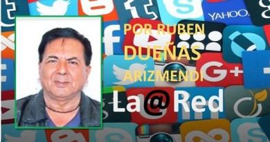 NUEVO ROSTRO DE LAS RELACIONES MEXICO – EEUU