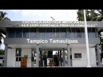 Investigan probable Tuberculosis en 32 alumnos de la Náutica