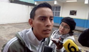 Aún no tienen lista la página de transparencia en Tampico