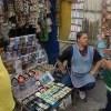 Vital que el Puerto Alcance Niveles Turísticos como Ciudades Importantes del País