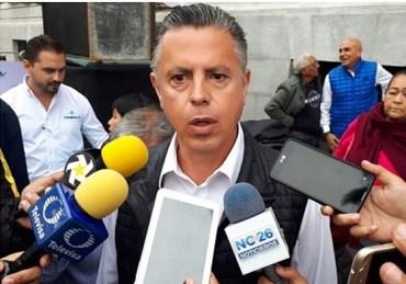 Tiene Tampico Buenos Números en Derrama Económica: Chucho Nader