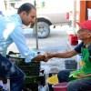 Mon Marón será aliado de las Familias Tampiqueñas para impulsar el bienestar y mejor calidad de vida