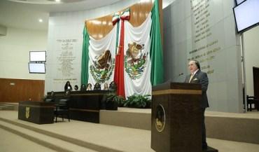 Impulsa Congreso de Tamaulipas el Parlamento Incluyente de las Personas con Discapacidad