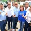 Andrés Manuel Solo Quiere Formar una Estructura Clientelar Electoral y Dejar aún Lado Agenda Nacional: Marko Cortés