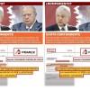 GOLPEA AMLO A LA MAFIA DE DESCHAMPS Y DEL STPRM
