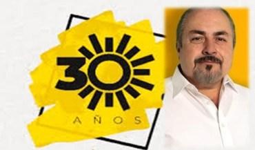 RECIBEN A MANCERA EN REYNOSA CON MESA DE DIALOGO: PONCHO DE LEON