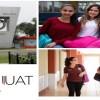 Abre UAT convocatoria de movilidad nacional e internacional