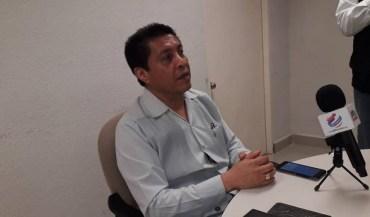 No Existe Mayor Rezago en Denuncias ante la PGJE: Coordinador Regional