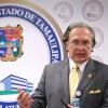HISTÓRICO: CONGRESO DE TAMAULIPAS IMPULSA LA INCLUSIÓN