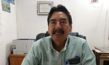 Vigila Pesca en Tamaulipas respeten veda de tiburón