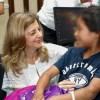 Fortalecerá DIF Tampico Programa Contra el Trabajo Infantil