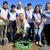 Impulsa Gobierno de Altamira campañas de cuidado al medio ambiente