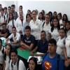 Lleva platica el SNE, a la Universidad del Norte de Tamaulipas  campus Tampico