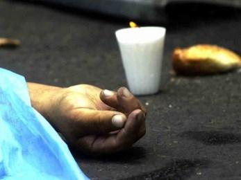 Ola de suicidios en Tijuana suma dos casos más