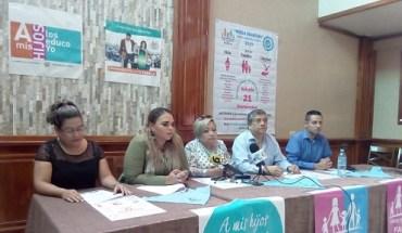 Población Elevará  la Voz ante Diputados de Morena;  no Quieren se Apruebe Aborto