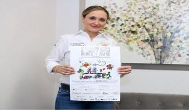 """Convoca DIF Madero a concurso """"Derechos Humanos de las Personas Migrantes"""""""