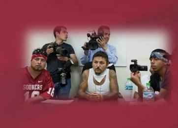 """""""El Mijis"""" pide apoyar a AMLO: """"donó su corazón y sangre para salvar a México"""