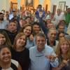 Revalida PAN Tamaulipas humanismo y democracia en 80 aniversario
