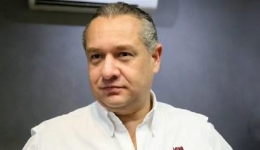 Jueves se darán primeros cambios en la administración de Madero.