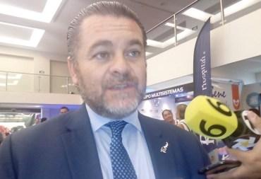 Acelerarán en Tamaulipas proyectos de índole turístico