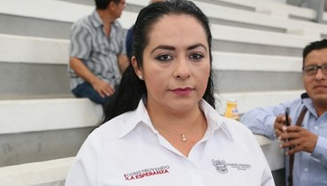 Inician en Madero una Campaña de Concientización de Maltrato Animal