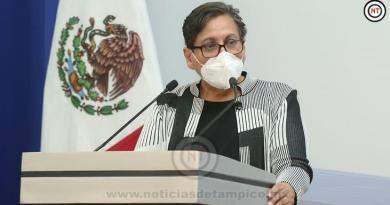 Instalan Costalera en el Camalote; Remedio Temporal… Falta que Federación Autorice Obra Pluvial: CIEST