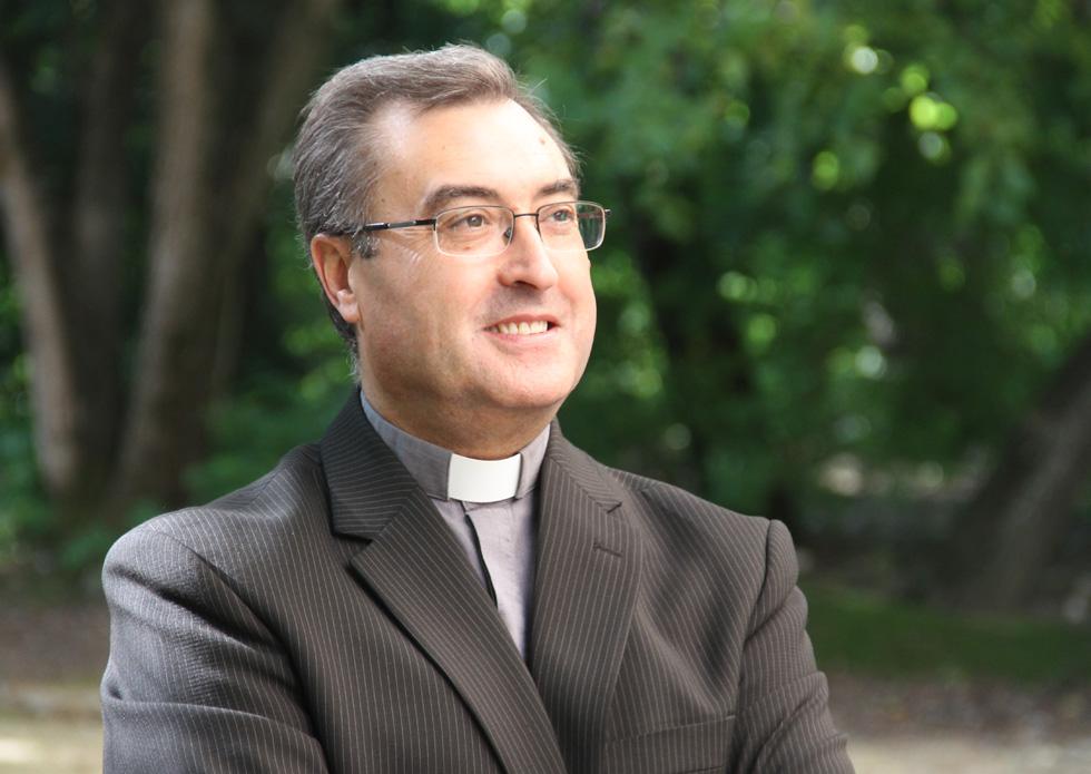 D. Manuel Linda será o bispo do Porto