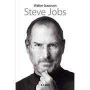 cynsplace libros steve jobs