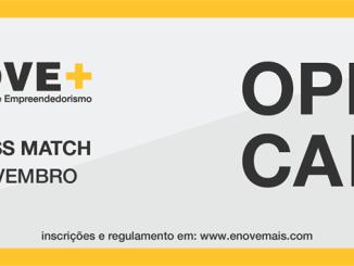 """La Feria de Empleo y Emprendimiento """"Enove+"""" se celebrará en Elvas en el marco de Euroacelera"""