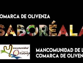 Mancomunidad de Olivenza presenta en FITUR la gastronomía de su Comarca