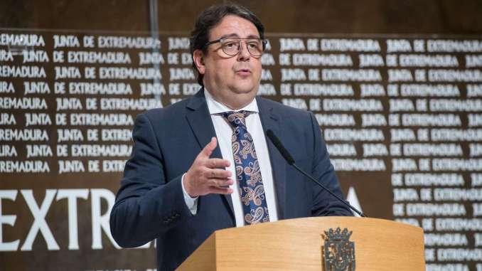 Jose María Vergeles