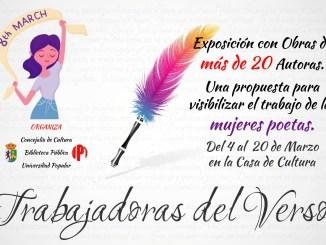 Expo_Trabajadoras del Verso