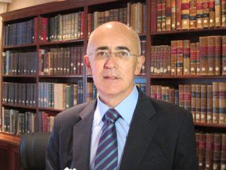 Carlos Arjona