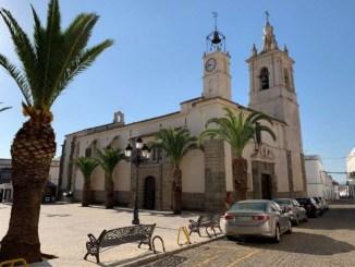 Iglesia_Ntra._Sra._del_Camino._Medina_de_las_Torres