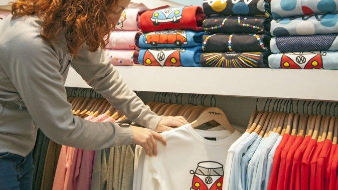 t-shirt-2351761_1280-franquicias