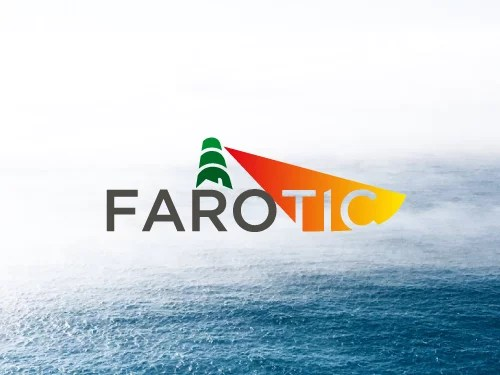 FAROTIC