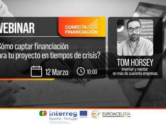 20210312-webinar-euroacelera-tom-horsey_2
