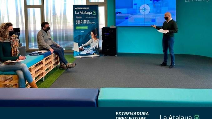 Open_Day_previa