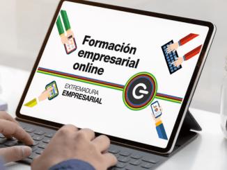 Red_PAE-Plataforma_de_formacion_en_gestion_y_habilidades_empresariales
