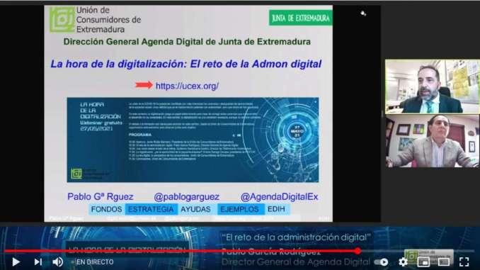 La_hora_de_la_digitalizacion