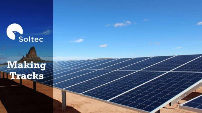 energia-renovables