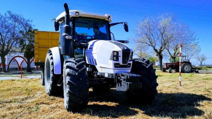 20210623_tractores