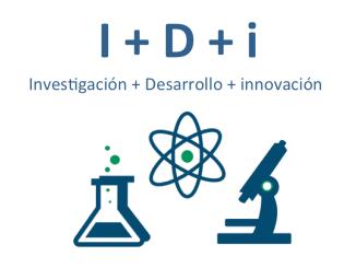 I+D+i
