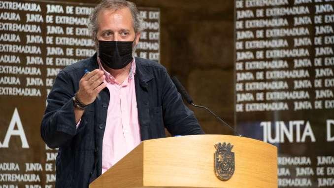 CONSEJO_RUEDA