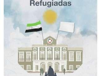 RRSS_dia_mundial_de_las_personas_refugiadas